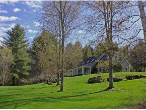Stowe Real Estate/ BCK Real Estate